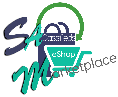 South Africa Classifieds eShop Marketplace