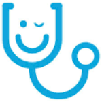 Profile picture of Hillcare Womens Clinic